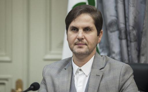امیرحسین علوی با رای قاطع اکثریت شورا، شهردار رشت شد