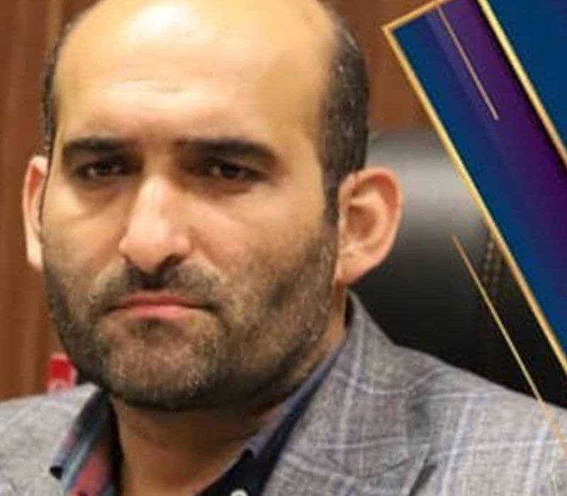 انتقاد شدید و هشدار به کارکنان و مدیران شهرداری رشت