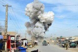 هدف آمریکا در تقویت داعش در افغانستان و افزایش آدم کشی های اخیر چیست؟