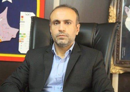 دستگیری عضو شورای هتاک در یکی از شهرهای جنوبی گیلان