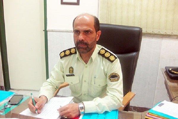 دستگیری متهمان قتل پزشک گیلانی در کمتر از ۴۸ ساعت