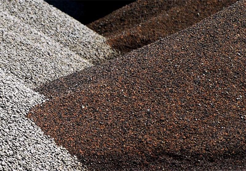 رئیس سازمان صنعت، معدن و تجارت استان گیلان گفت: ذخایر مواد معدنی موجود در گیلان با تعداد پروژههای عمرانی فعال در استان متناسب نیست.