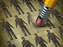 تعدیل نیروهای کار شرکتهای بزرگ و مطرح گیلان، زنگ خطری برای صندوق بیمه بیکاری تامین اجتماعی است.