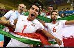 تیم ملی ایران باوجود صدرنشینی در آسیا، در ردبندی فدراسیون جهانی فوتبال یک پله سقوط کرد.