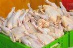 روزانه حدود ۲۰۰ تن گوشت مرغ از گیلان به سایر استانها صادر میشود