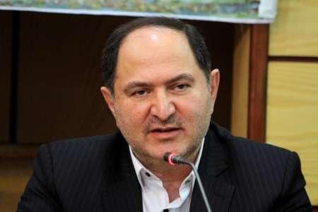 مشارکت ۱۰ هزار نفر در برگزاری انتخابات مجلس رشت