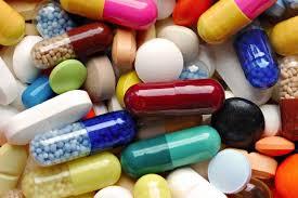 تقسیم عادلانه دارو برای جلوگیری از کمبودهای دارویی در گیلان