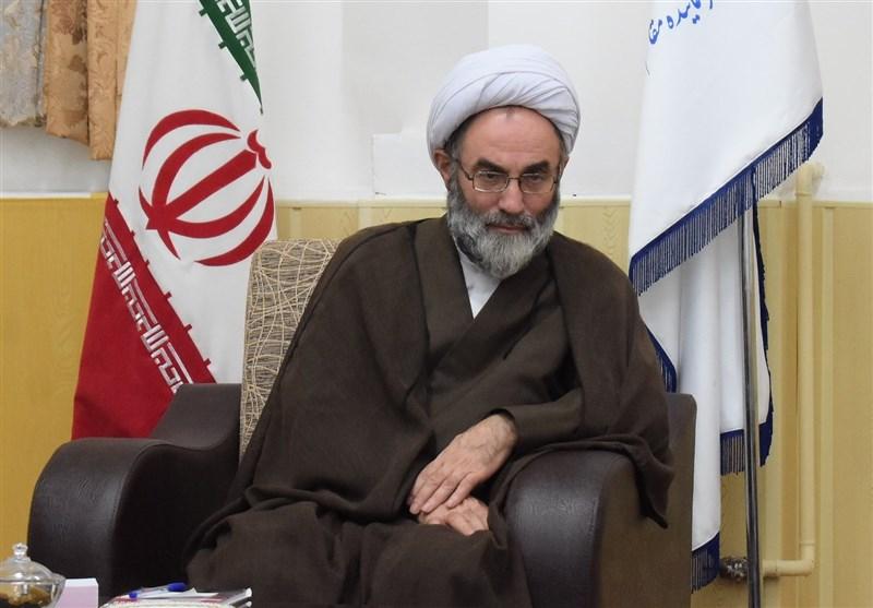 پرهیز از سیاسیکاری در سازمانها و دستگاههای اجرایی استان الزامی است