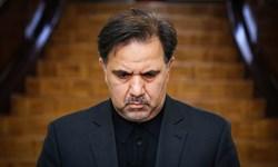 طرح استیضاح عباس آخوندی وزیر راه و شهرسازی امروز تقدیم هیأت رئیسه مجلس شد.
