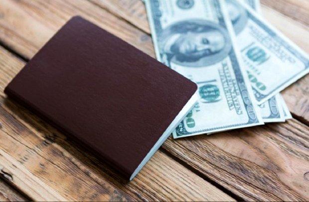شرایط پرداخت مجدد ارز مسافرتی در بانکها/ نرخ به روز شد