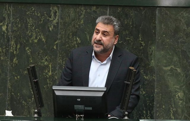 اگر یکی از آن ۵۰۰ دوربین ورزشگاه آزادی در رژه اهواز بود، قلب ایران به درد نمیآمد / اگر لوایح FATF را تصویب کنیم، بهانهها کنار میرود