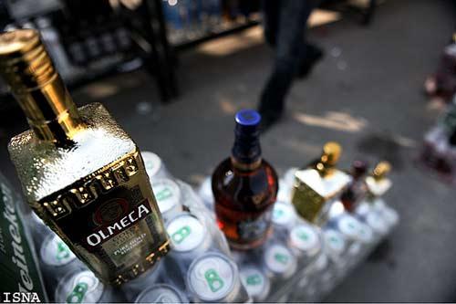 مسمومان الکلی بندرعباس به ۱۶۸ نفر رسیدند/۱۶ نفر فوت و ۹۰ نفر دیالیز شدند