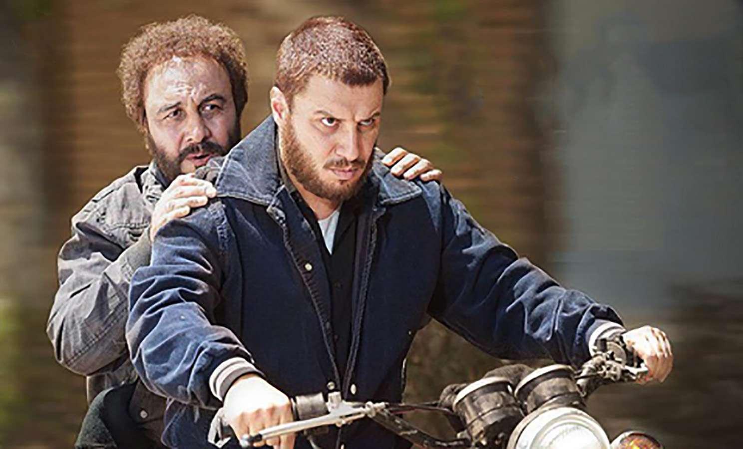 فروش ۶۱ میلیاردی سینمای ایران در سه ماه دوم سال/ «هزارپا» فیلمی که یکتنه ناجی سینمای ایران شد