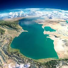 مطرحشدن مجدد طرح انتقال آب خزر به کویر ایران/ هشدار کارشناسان نسبت به تهدید محیط زیست