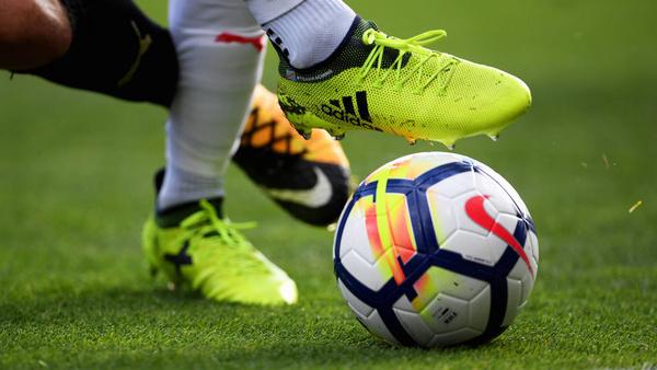 اعلام برنامه جدید هفته یازدهم تا پانزدهم لیگ برتر فوتبال