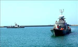 ایران، تنها کشور تولید کننده نقشههای دریایی در منطقه/ سهم ۸۰۰ هزار دلاری ایران از فروش نقشهها