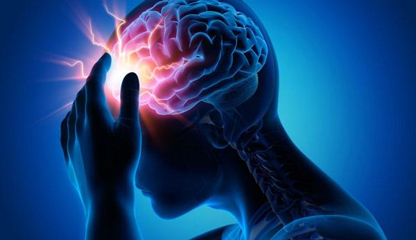 سکته مغزی از علائم تا توصیههای پیشگیرانه