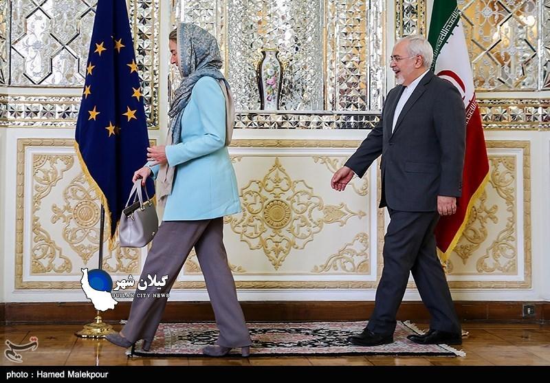 طرح جدید اتحادیه اروپا برای دورزدن تحریمهای ایران با چه موانعی روبهرو است؟