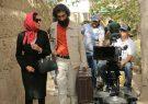 فیلم «رویای سهراب» بیوگرافی سهراب سپهری نیست