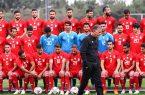 ایران – ونزوئلا ۲۹ آبان ماه در قطر / ونزوئلا حاضر نشد به تهران سفر کند
