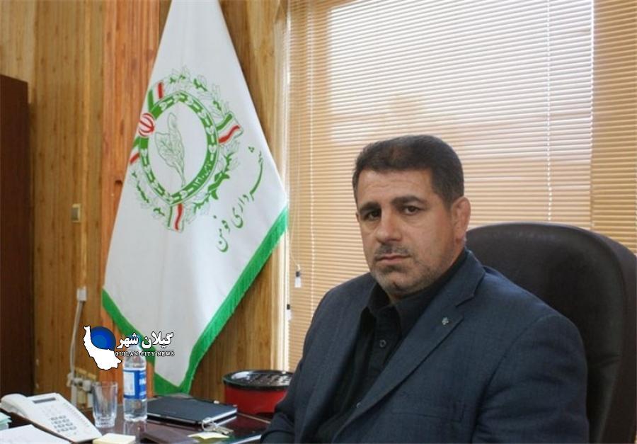 وزارت کشور ۲بار درباره شهردار رشت تذکر داد