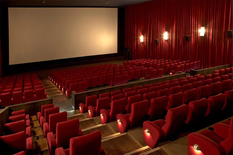 شنبههای نیم بها به سینماهای گیلان ابلاغ نشده است