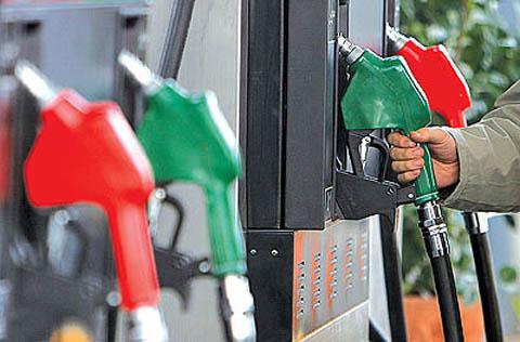 بنزین احتمالاً تا دو هفته آینده دو نرخی میشود | سامانه هوشمند کارت سوخت آماده است