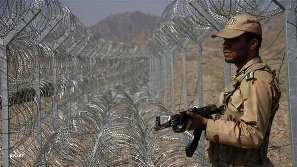 سپاه: ربوده شدن بسیجیان در مرز میرجاوه با خیانت عوامل نفوذی