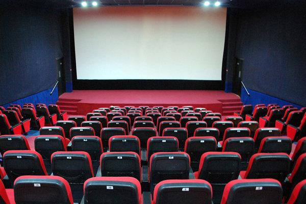 بلیت شنبههای سینما هم نیمبها شد