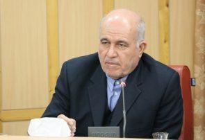 رئیس کل دادگستری گیلان: مهمترین مانع سرمایهگذاری اختلافات ملکی در زمین پروژهها است