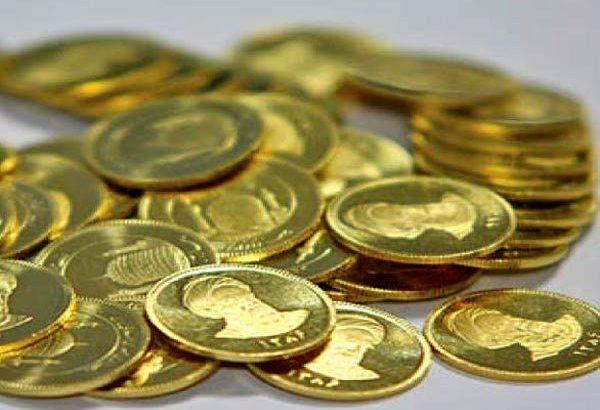 نرخ سکه و طلا در بازار رشت ( ۱۴ آبان ۹۷)