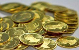 نرخ سکه و طلا در بازار رشت (۲۲ آبان ۹۷)
