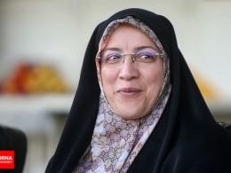 از اولین استاندار زن بعد از انقلاب در دولت حسن روحانی رونمایی میشود؟