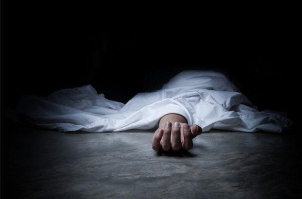 مرگ مشکوک پدر و فرزند در انزلی در حال بررسی است