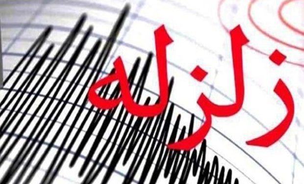 ۶۳۴ نفر آخرین آمار مصدومان زمینلرزه/ ابهام در زلزله یا پس لرزه بودن/ مدیریت بحران در حال آرام سازی شرایط