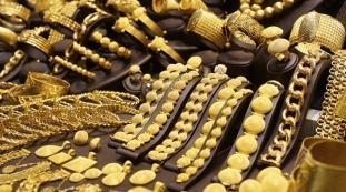 نرخ سکه و طلا در بازار رشت (۱۹ آبان ۱۳۹۷)