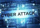 حمله سایبری اسرائیل به ایران در صبح امروز / وزیر ارتباطات: حمله کنندگان با هوشیاری تیم های فنی، دست خالی بازگشتند