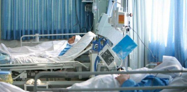 مرکز جامع بیماران خاص در گیلان راه اندازی می شود