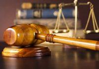جوانفکر به ۹۱ روز حبس محکوم شد