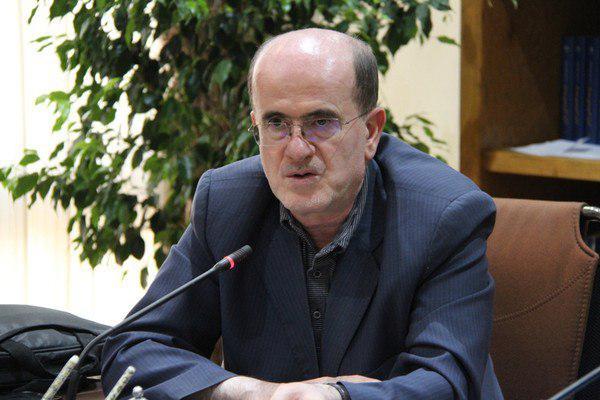 لاهوتی: آقای روحانی اظهارات تبلیغاتی کافی است