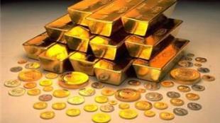 نرخ سکه و طلا در بازار رشت ۱۵ آذر ۹۷