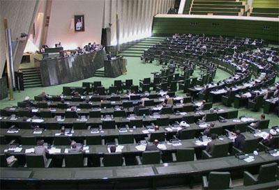 طرح جدید مجلس: زندان برای ایجاد کانال غیرمجاز (+جزییات)