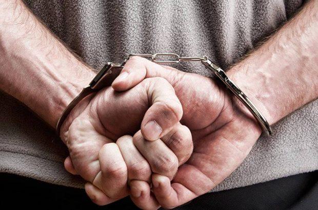 دستگیری کارآگاه قلابی در رشت