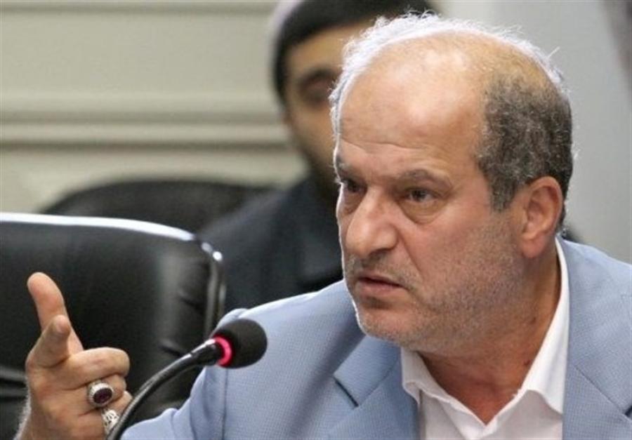 انتقاد از عدم پیگیریمصوبات شورای شهر رشت/ ارایه اطلاعات به شهروندان و متقاضیان پروانه ساخت شفاف نیست