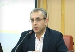 تخلف ۱۹ پزشک بیمارستان حشمت از سوی دیوان محاسبات در هالهای از ابهام