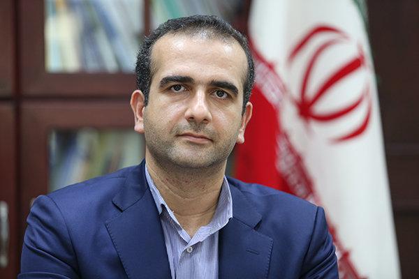 انتصاب یک گیلانی به عنوان مدیرکل حوزه وزارتی وزارت راه و شهرسازی