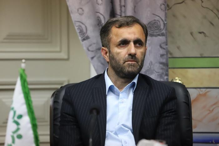 پاداشی به مناسبت شب یلدا برای نیروهای حجمی شهرداری رشت در نظر گرفته شود/ شهرداری هرچه سریعتر حقوق معوقه آبان ماه را پرداخت نماید