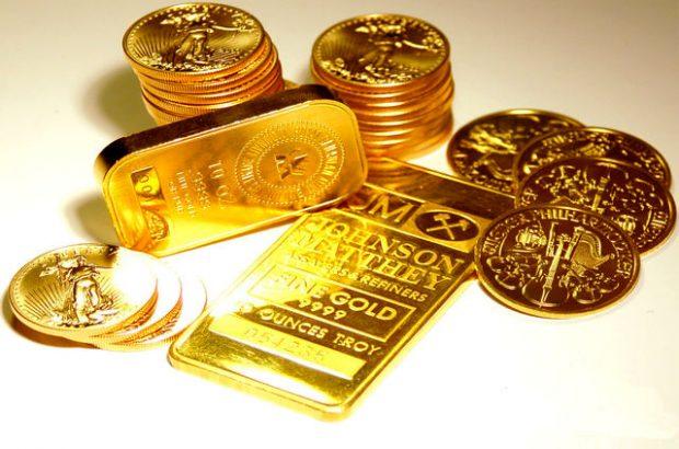 نرخ سکه و طلا در بازار رشت ۲۰ دی ۹۷