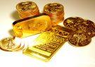 نرخ سکه و طلا در بازار رشت ۱ بهمن ۹۷