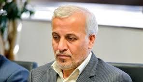واکنش نماینده رشت به نشستهای سازمان برنامه و بودجه گیلان!!!